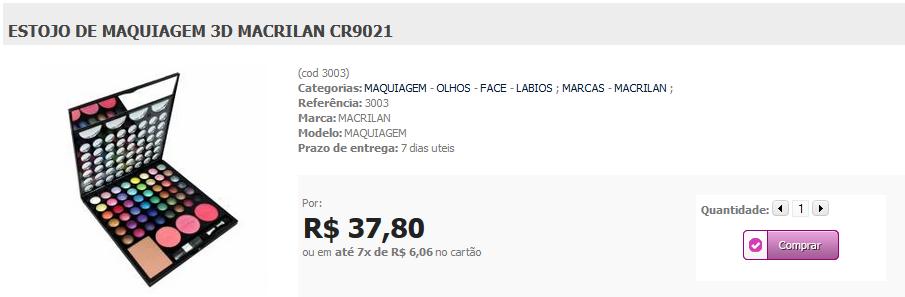 http://www.lindamargarida.com.br/ESTOJO-DE-MAQUIAGEM-3DMACRILAN-CR9021/prod-1883452/