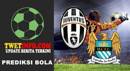 Prediction Juventus U19 vs Manchester City U19