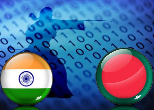 List Of Indian Sites Hacked by Bangladesh | Cyber War