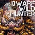 http://afv-steel-demons.blogspot.com/2014/06/dwarf-wild-hunter-bust.html
