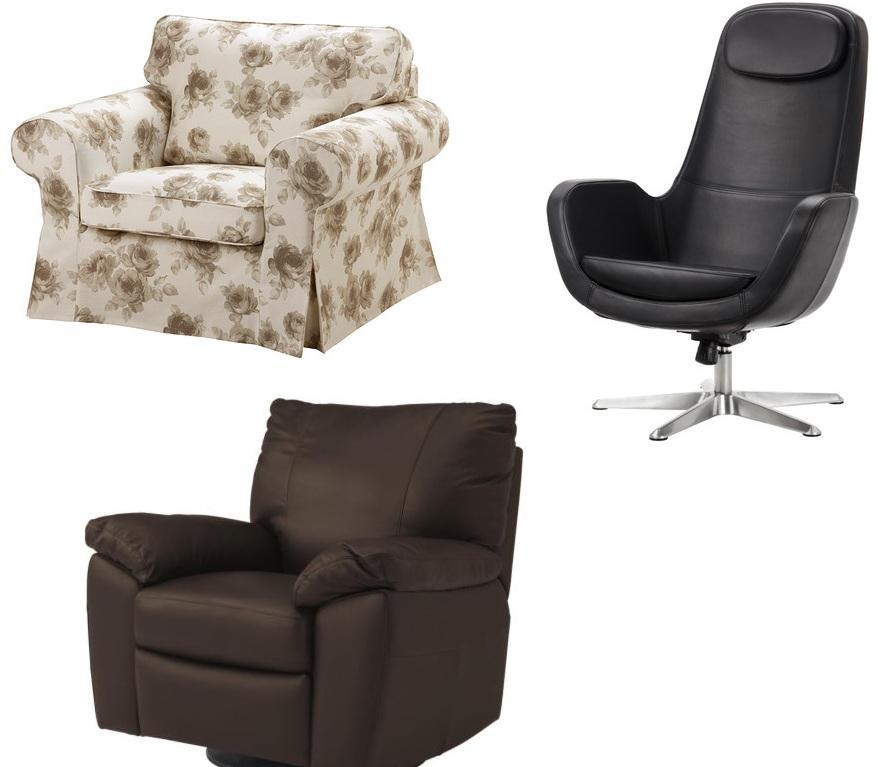 Ryo Osada Ikea Furniture Store Chapter 10 Product