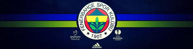 Fenerbahçe Bu Hafta Kimle Oynuyor