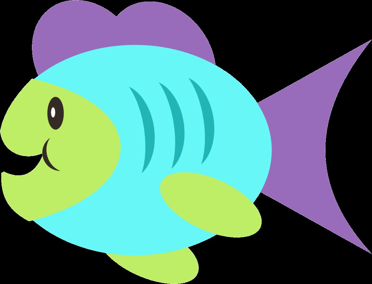Camilla santos fundo do mar