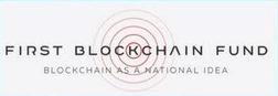 FIRST BLOCKCHAIN FUND VIỆT - FBF VIET
