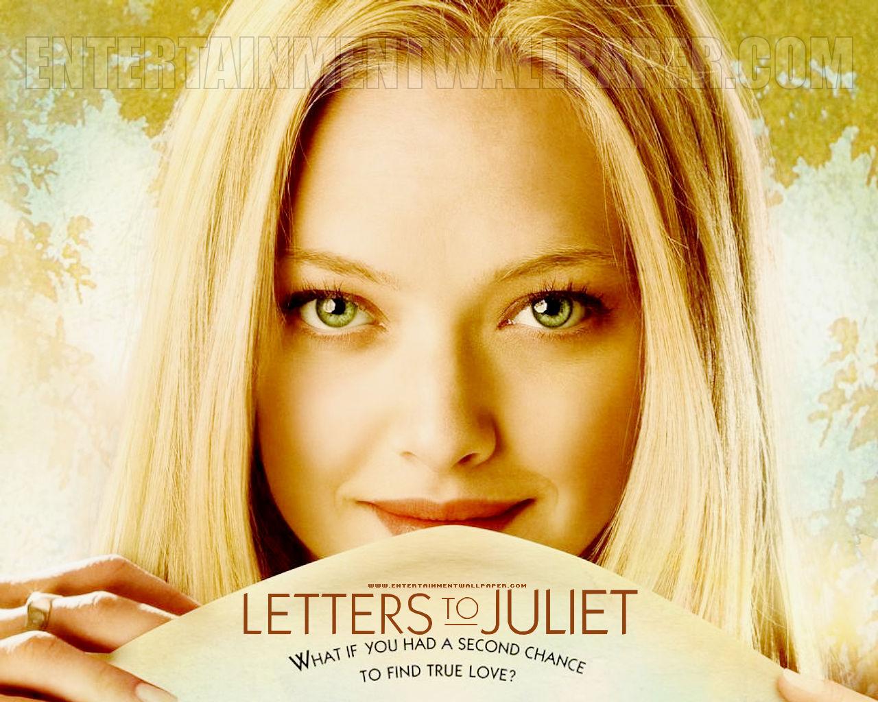 http://1.bp.blogspot.com/-NoO6oAxy4gw/TcY6oA2yhdI/AAAAAAAAAHc/OUdzSv74NLU/s1600/Amanda_Seyfried_In_Letters_To_Juliet.jpg