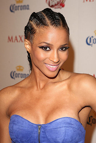 PhenomenalhairCare: Are cornrows and canerows the same?