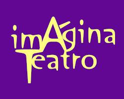 imÁgina Teatro