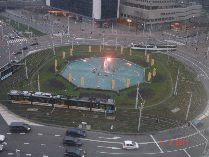 center_rotterdam
