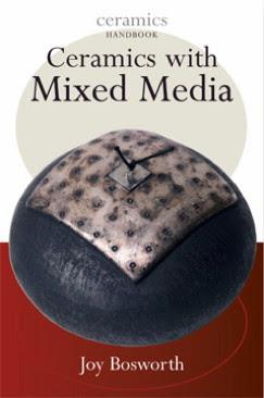 http://www.amazon.co.uk/Ceramics-Mixed-Media-Handbooks/dp/0713667710