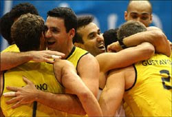 Jogos Pan americanos de guadalajara 2011 fatos marcantes brasil no pan
