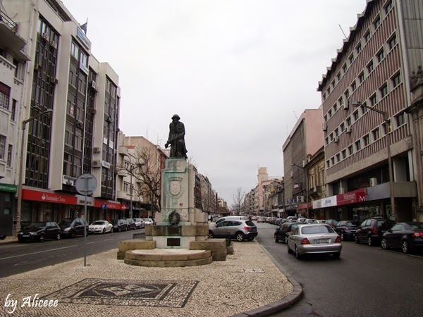 bulevard-principal-aveiro
