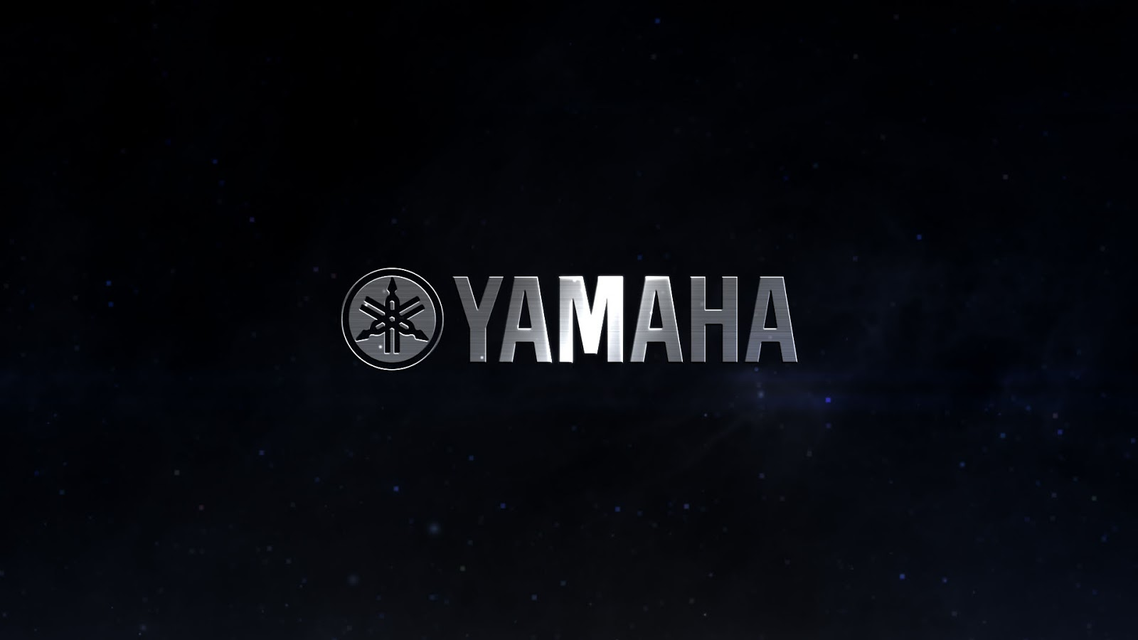 Yamaha Bikes And Scooter In Indian Automobiles