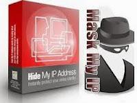 Mask My IP 2.5.1.6 Full Patch Terbaru 2015