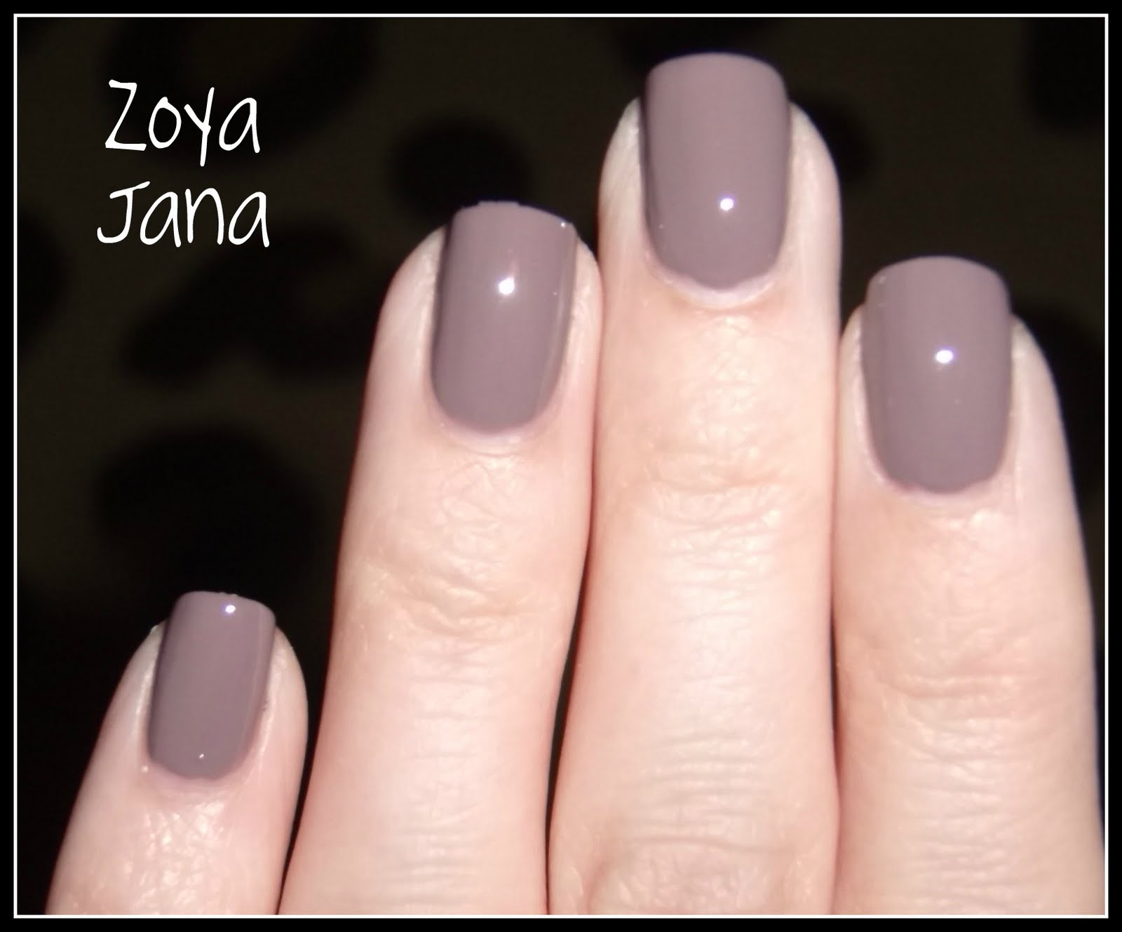Neutral Nail Polish Color | Best Nail Designs 2018