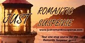 Just Romance Suspense