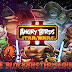 Angry Birds Star Wars 2 Çıktı