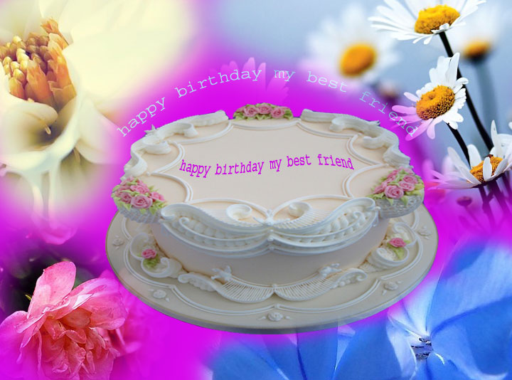 happy birthday my best friend new images 2016 free download full