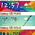 Instala los Widgets del Tiempo y Clima del Galaxy S6 en tu Android