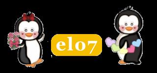 Visite nossa loja no Elo 7