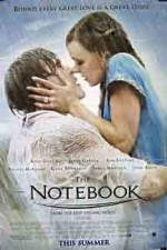 The Notebook - Full Movie