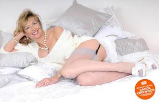 hot mature - rs-carol-kirkwood_carol-kirkwood-bum-stockings_%25281%2529-762029.jpg