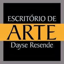 Escritório de Arte Dayse Resende