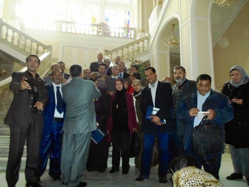 alkoga , الحسينى محمد ( الخوجة ), الحسينى ++ الحسينى محمد