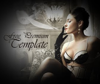 html-Premium-Templates-Free