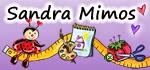 Sandra Mimos - Meus artesanatos