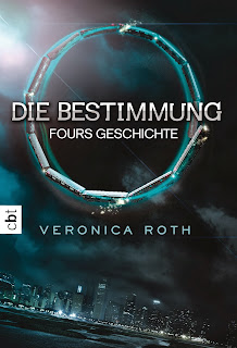 http://www.randomhouse.de/content/edition/covervoila_hires/Roth_VDie_Bestimmung_Fours_Geschichte__142897.jpg