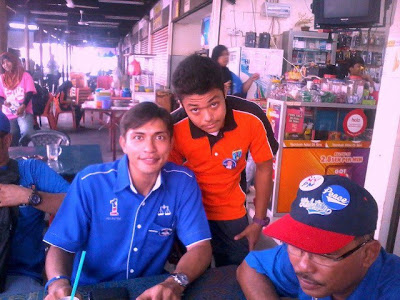  Adi Putra BN