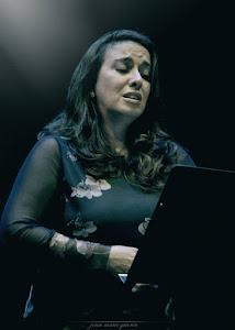 Elsa Cortez - Soprano