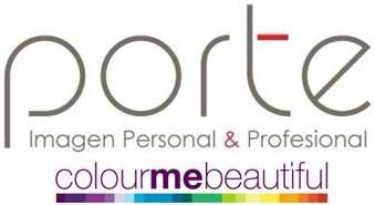 Porte, Imagen Personal y Profesional