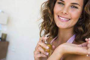 El perfume ideal para la persona ideal