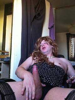 赤裸的黑发 - sexygirl-11497396735_9754ee8247_b-790658.jpg