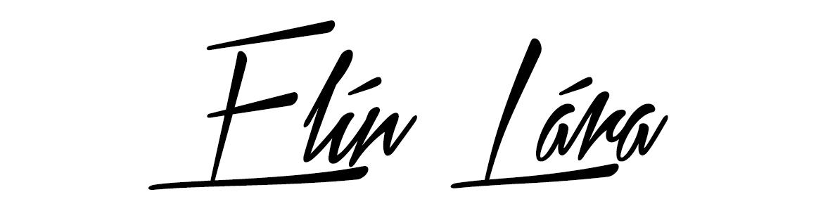 Elín Lára