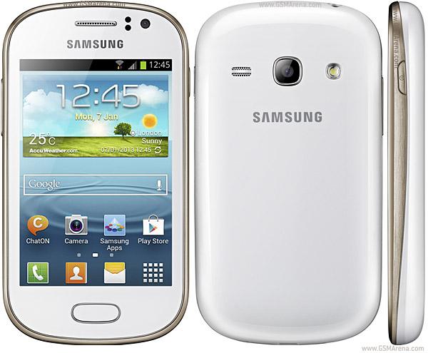 Cara Membedakan Samsung Galaxy S4 Asli Dan Palsu Buatan China