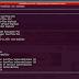 The Exploit-Database Git Repository