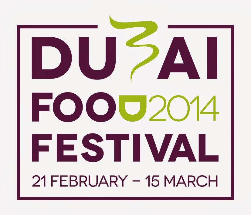 http://www.dubaifoodfestival.com/
