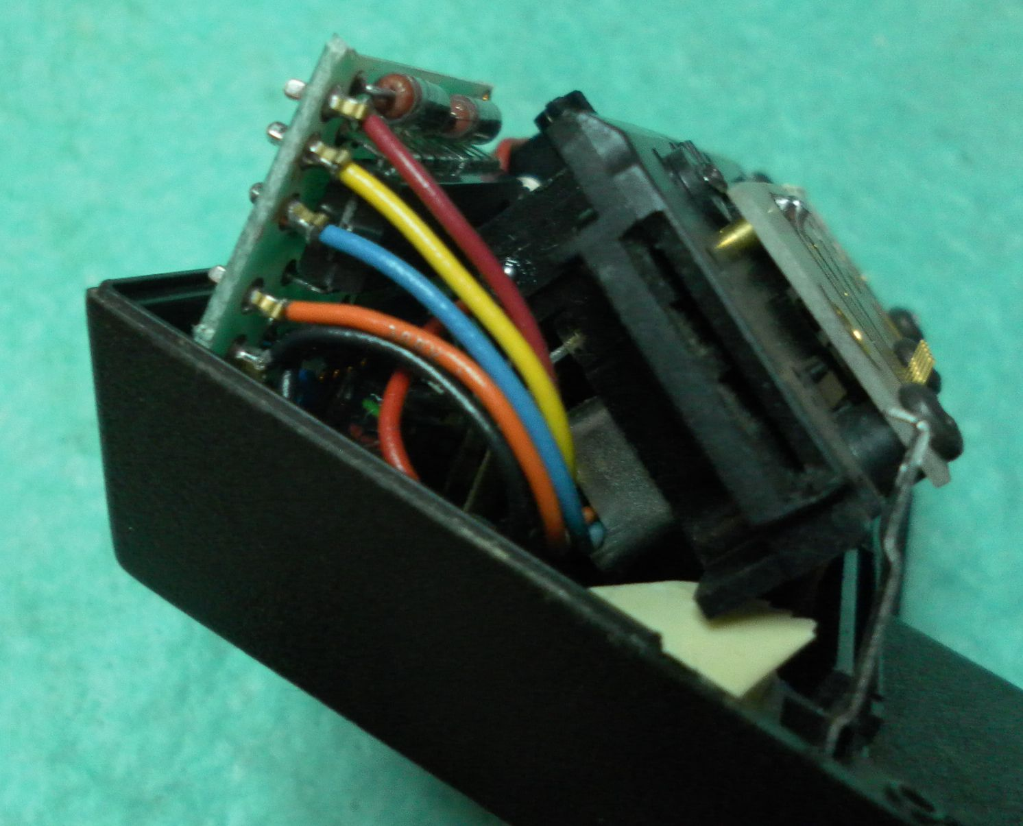 [Image: HP-CR-82104A_016.jpg]