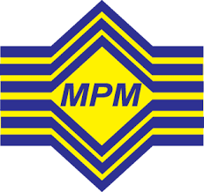 Jawatan Kosong MPM