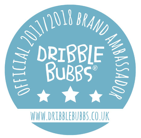 Dribble Bubbs