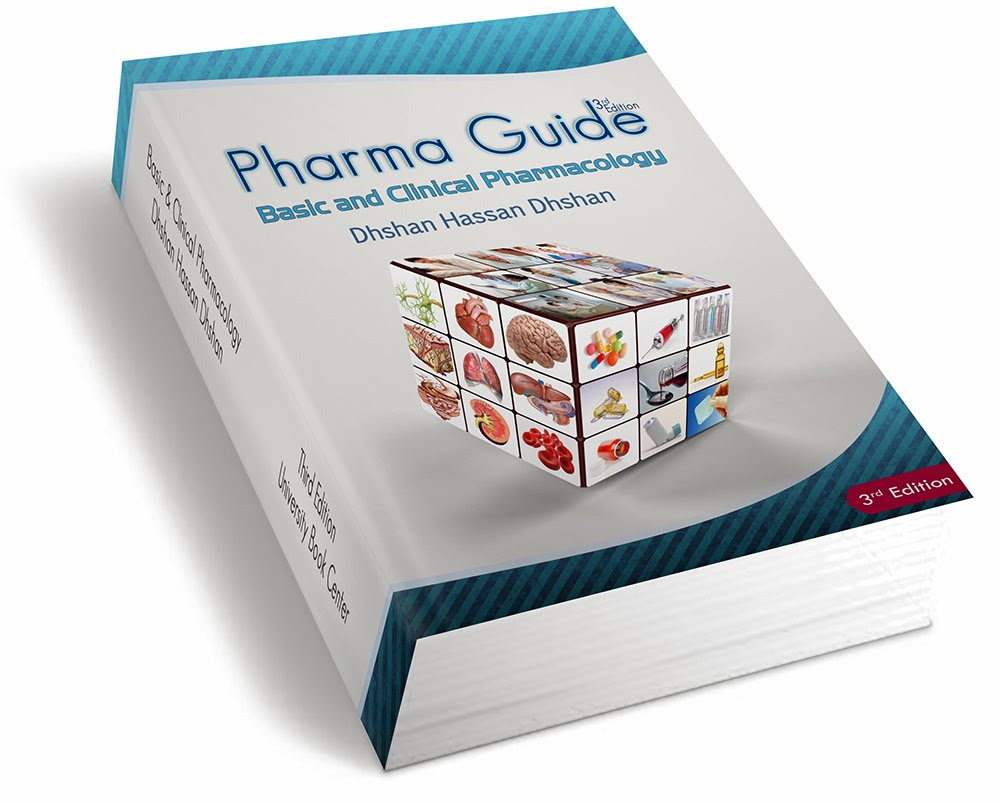 http://pharmatube.blogspot.com/p/pharma-guide.html
