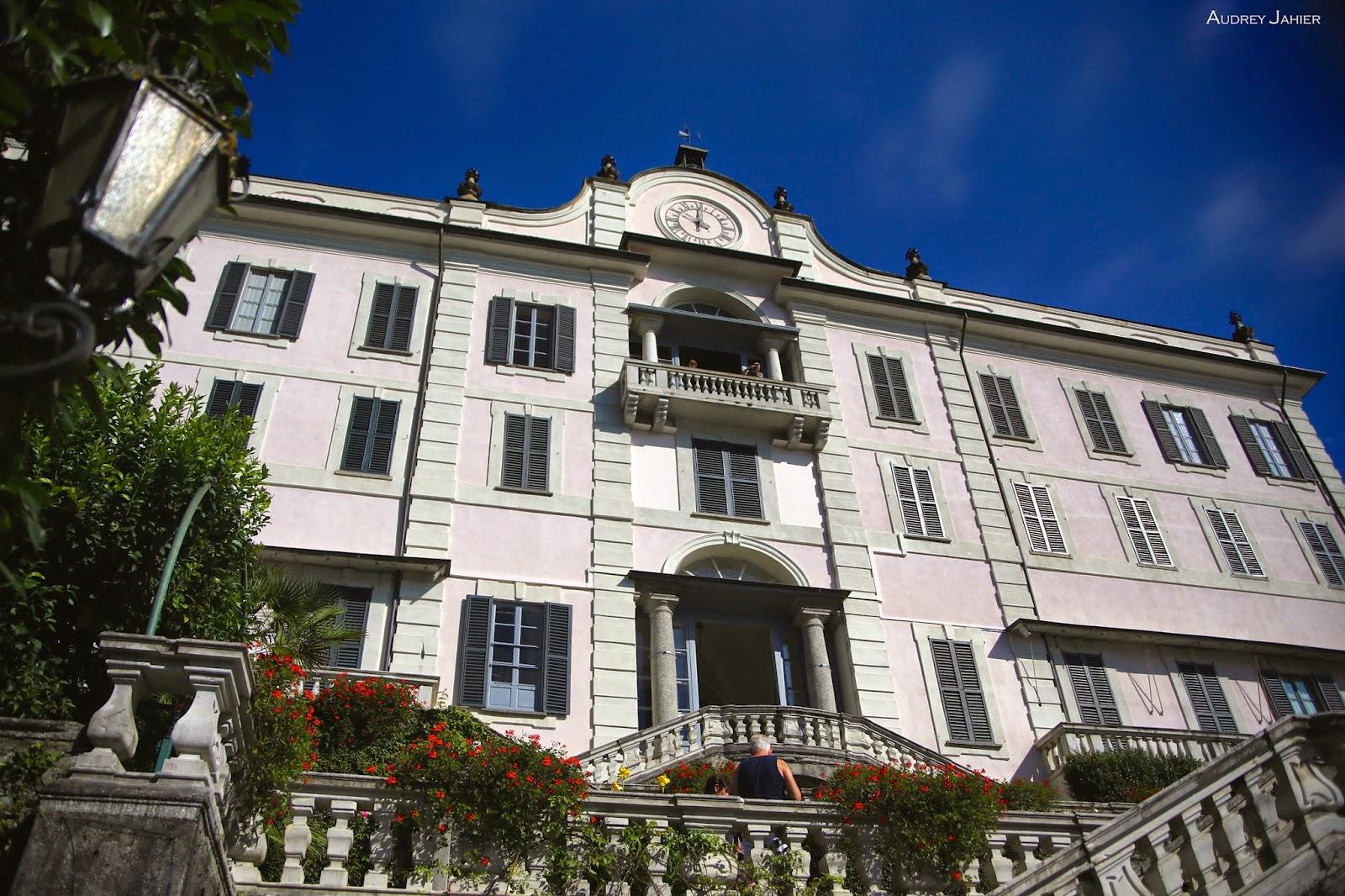 Villa-carlotta-lac-de-come-italie