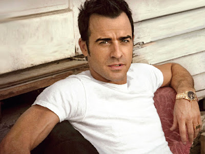 'The girl on the train' pierde a Chris Evans, pero gana a Justin Theroux