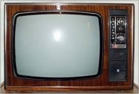 Televisyen