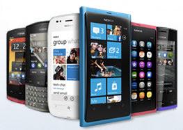 Daftar Harga HP Nokia berikut ini akan membantu anda dalam mencari hp