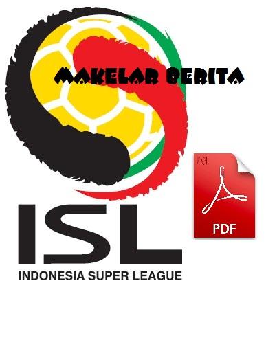 Download image Jadwal Arema Indonesia Putaran Ke 2 2012 2013 PC ...