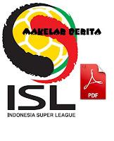 jadwal+isl+2013+terbaru Jadwal Persija Jakarta ISL hari ini putaran 2 terbaru