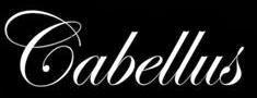 Cabellus
